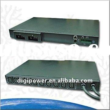 Transfer Switch Wiring Diagram on Download Auto Watch 446rli Wiring Diagram Image Search Results
