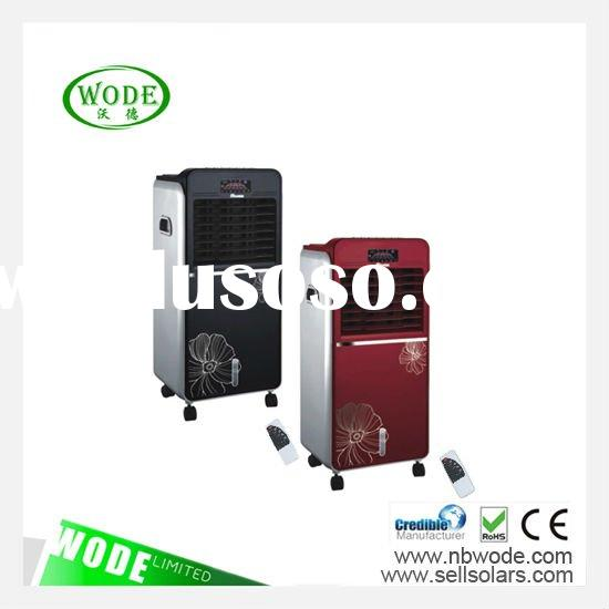 Best Selling Portable Air Conditioner