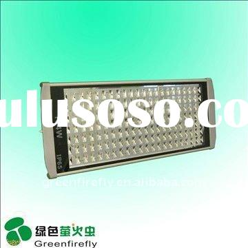 LED street light 154W >14630LM IP65 Input voltage: AC 85-265V/DC12/24V