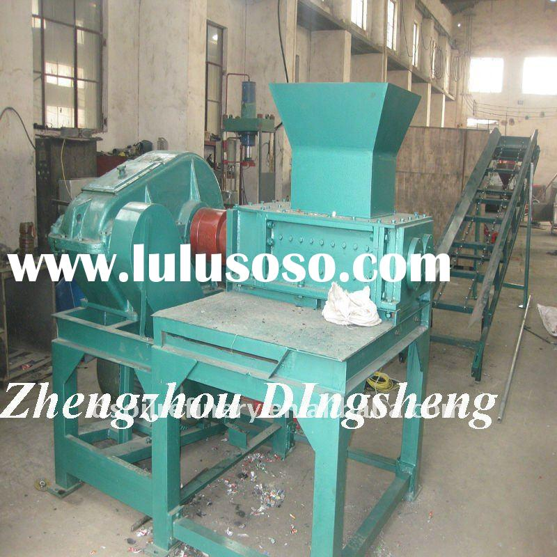 paint can crusher DP26