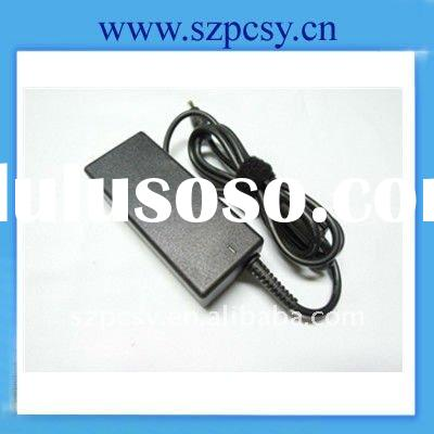 Laptop adapter charger for Toshiba 15V 6A