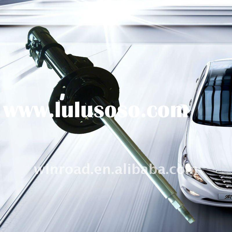 buffer  auto spare parts for hyundai chassis