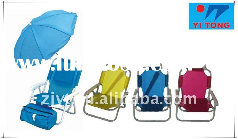 kids folding chair,kids chairs,plastic kids chair,kids spa chair,kids folding chair with umbrella