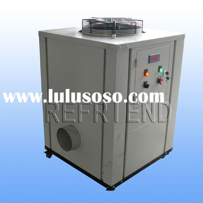 Industrial Air Conditioner : Industrial air conditioning units direct