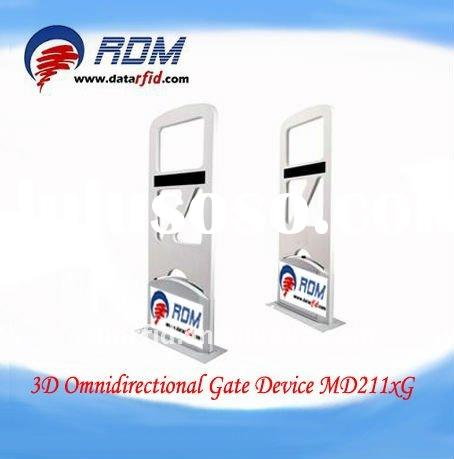 HF Gate Long range reader device