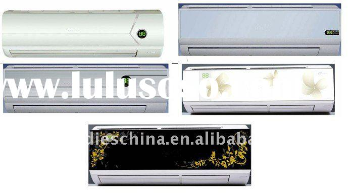 New!!! Wall Mounted 18000 BTU Air Conditioner