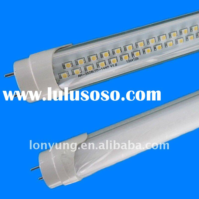 t10 8 tube 55w 5000lm