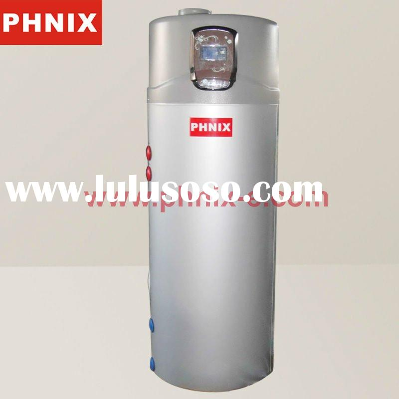 Heat Pump Water Heater(For sanitary)