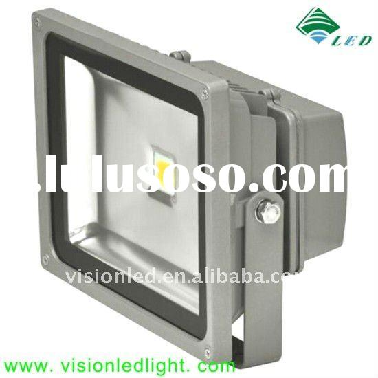 30W Outdoor LED Floodlight