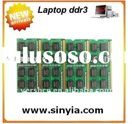 GOOD SALES!! lowest and high quality Memory Ram DDR3,RAM DDR3