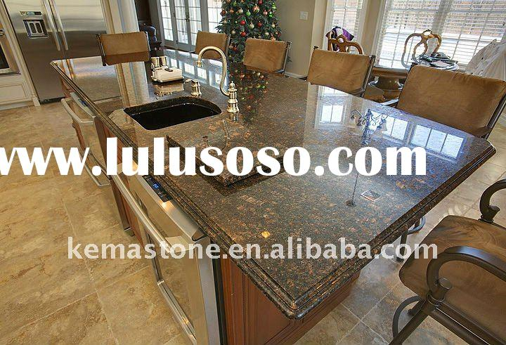 Granite Countertop Veneer Granite Countertop Veneer Manufacturers In Page 1