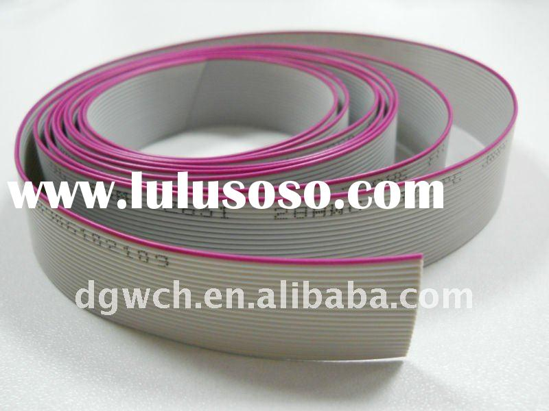 28awg 1p 24awg 2c 28awg 1p 24awg 2c Manufacturers In