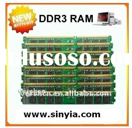 GOOD SALES!! lowest and high quality DDR3 RAM, ddr1 400mhz 1g,ddr1 400mhz 512mb,memory ram ,ddr2 800