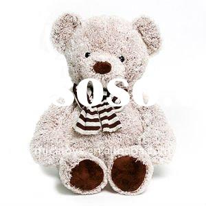 supply stuffed plush toys,plush animals toys ,teddy bear