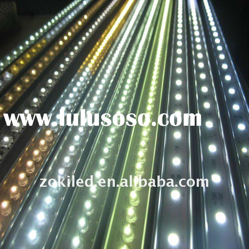 Super Bright Waterproof SMD LED Strip