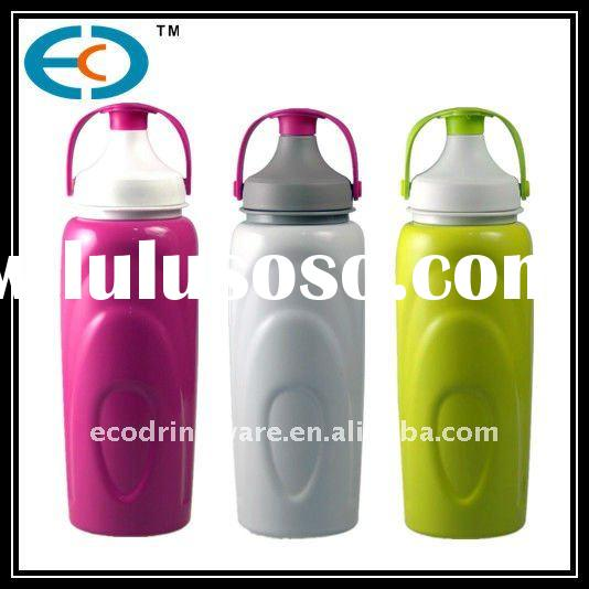 304 food grade stainless steel drinking bottle