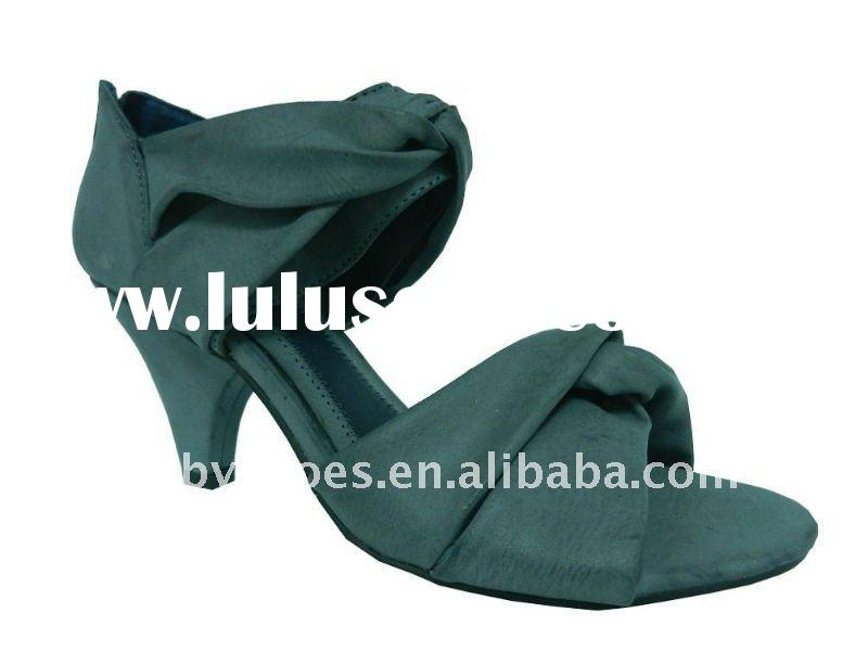 PU summer / Autumn / Spring casual dress shoes hot sales shoes