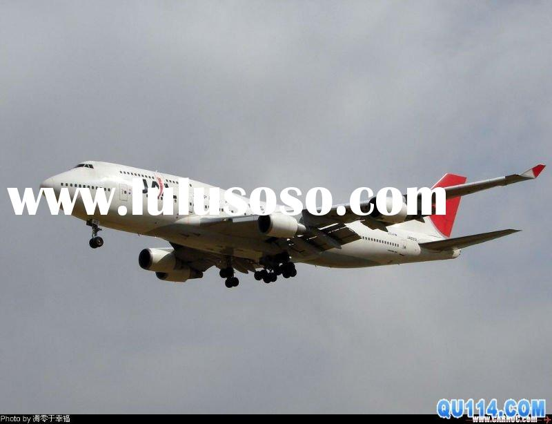air freight forwarder from china