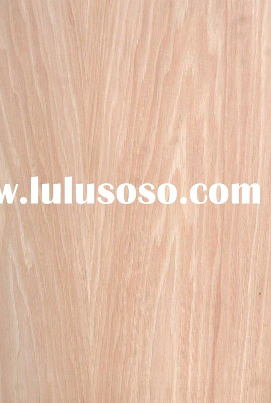 Hickory Veneer Plywood ~ Bulk hickory chips manufacturers in