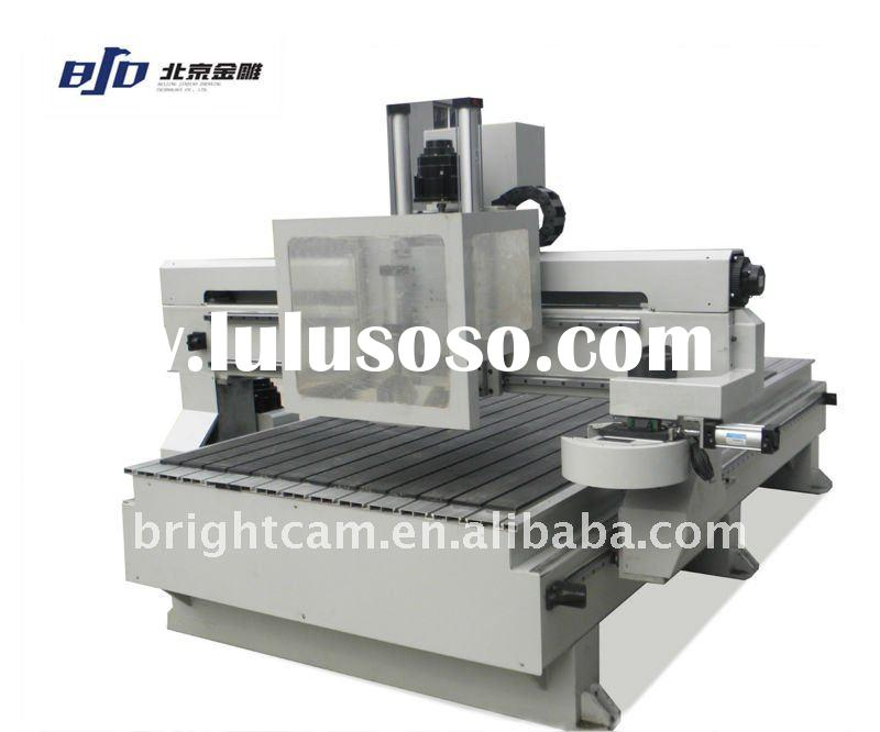 hot sale 3d automatic tool changer