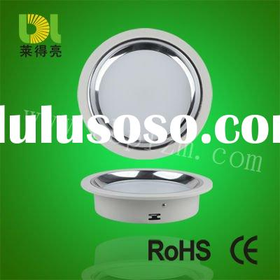 14w led ceiling recessed down light