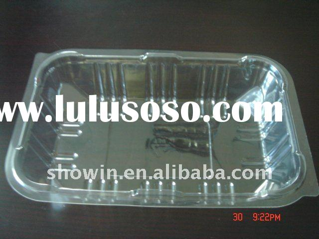 Food container,fruit tray,food packaging
