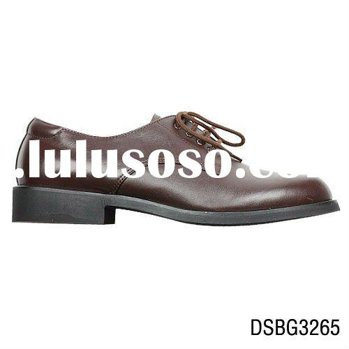 New style classic men's casual shoes with best quality