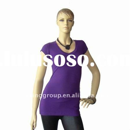 fashion women's t-shirts 2011