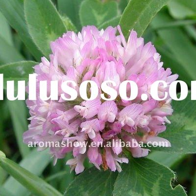1kg Biochanin A 99%; Red Clover Extract Biochanin A 99%; CAS 491-80-5; EINECS 207-744-7