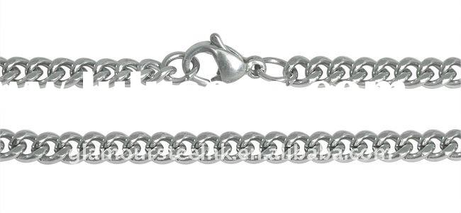 Ladies Accessories chain & link Bracelets stylish and professional stainless steel jewellery