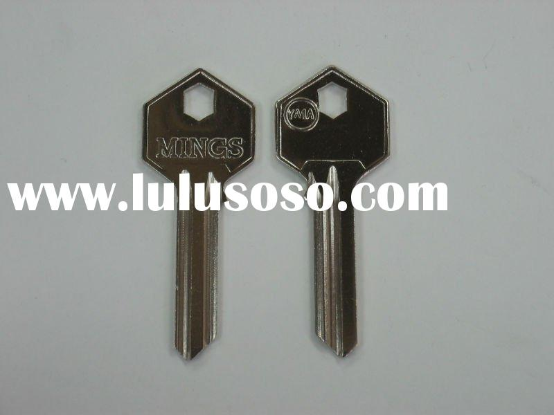 brass key blank keys key blanks door keys door key blank key blank keys