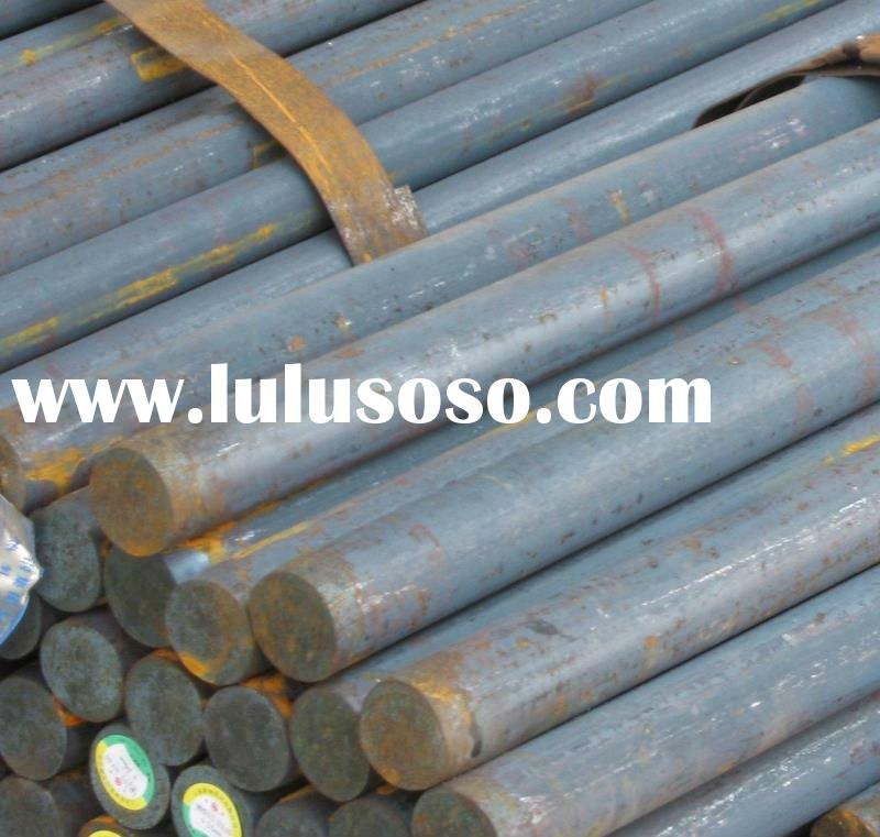 SS 316 stainless steel round bar