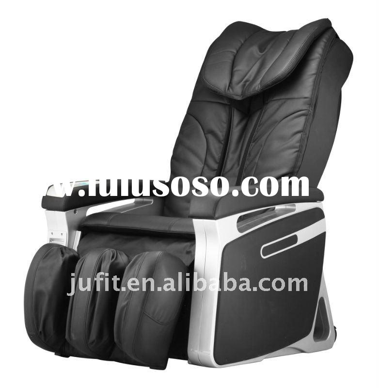2012 Bill and Coin operated Massage Chair Shiatsu Human Touch