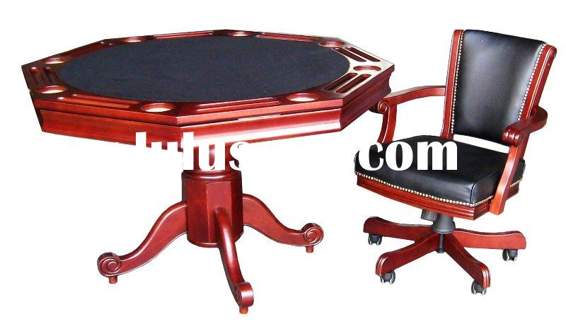 Image Result For Square Extendable Dining Table Setsa