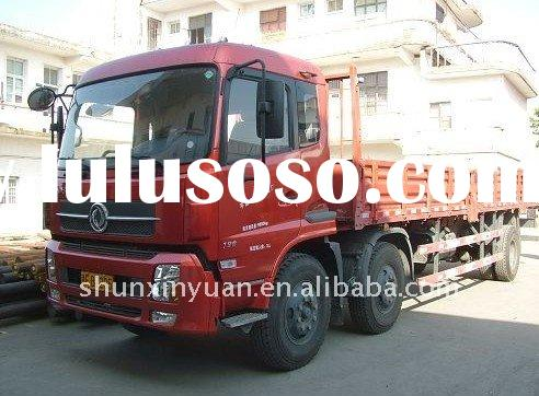 Lorry Trucks/Delivery Trucks/Cargo Trucks/Tractor Truck/Lorry Heavy Duty Trucks/Autotrack/Autotruck/