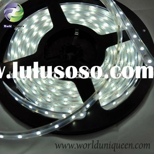 SALE SMD3528 60pcs Christmas decorated Led Strip Lights