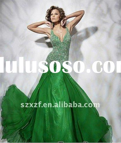 Design   Prom Dress Online on Design Your Own Prom Dress  Design Your Own Prom Dress Manufacturers