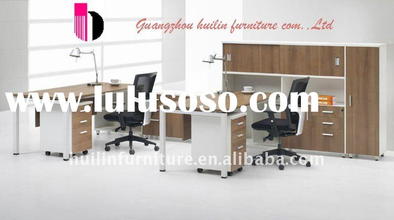 office  desk/executive table /computer desk