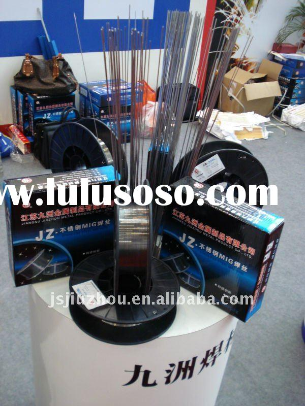 stainless steel welding wire er308