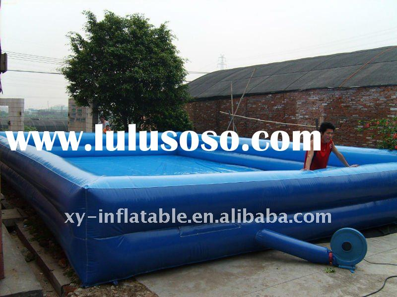 Swimming Pool Sale Swimming Pool Sale Manufacturers In Page 1