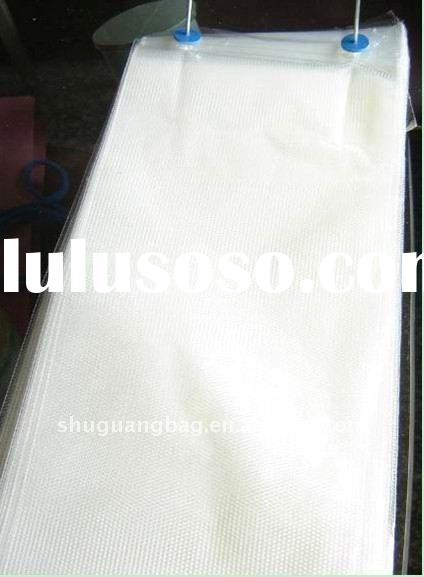 roll clear plastic garment bags, roll clear plastic garment bags ...