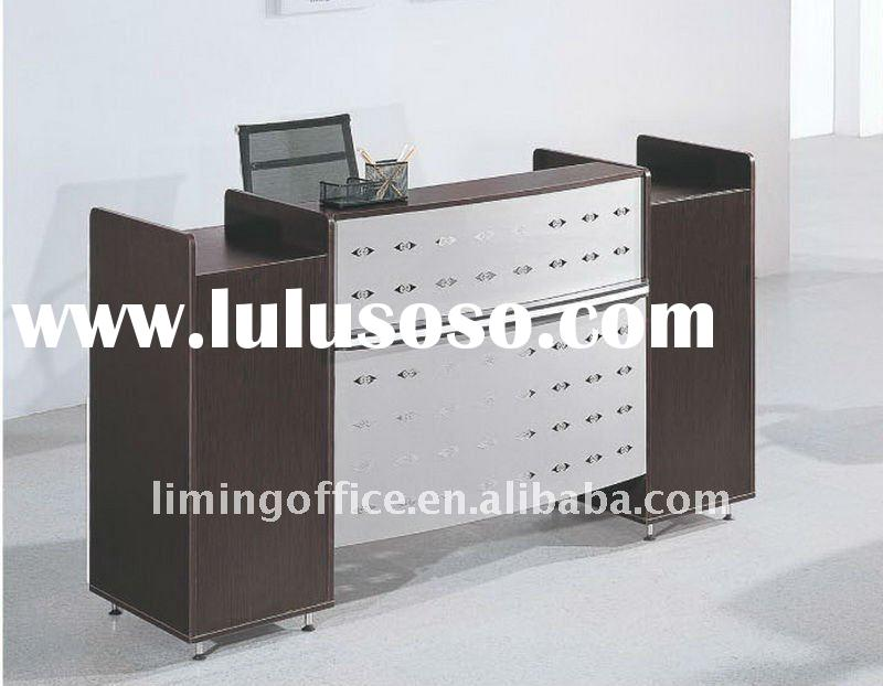 office counter designs luxury other products from this supplier aluminium office workstation cashier counter table for sale pricechina manufacturersupplier