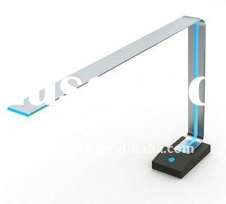 2011 6w  office  led lamp/working lamp/led reading lamp