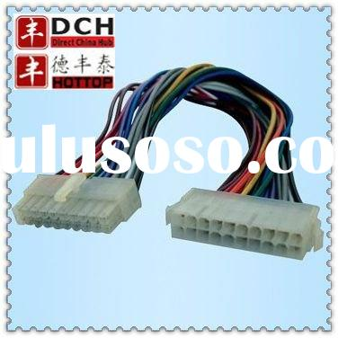 Professional cable harness (RoHS)  Cable Assembly