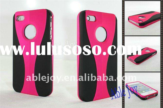 for apple iphone 4S case