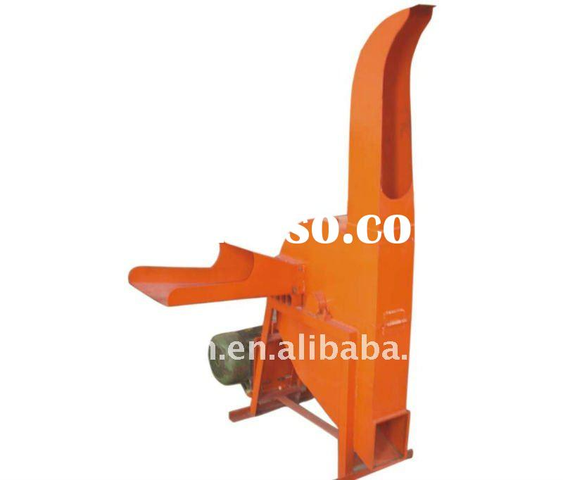 the used bark and straw rub silk machine for sale