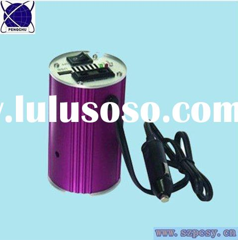 150W Car power star inverter