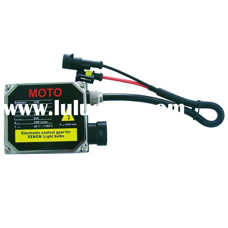 400 hps wiring diagram 400 trailer wiring diagram for auto 400w hid ballast replacement diagram