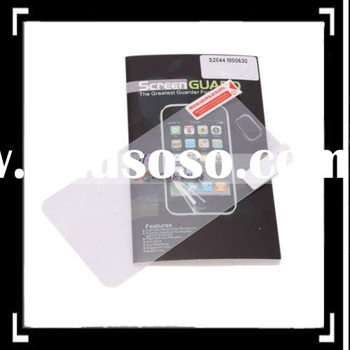 For Samsung Galaxy S i9000 LCD Screen Protector