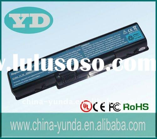 Laptop Battery batteries For Acer AS07A41 Aspire 4710 4720